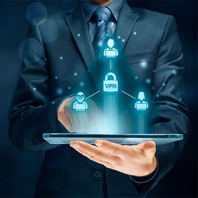 Why All Businesses Should Implement a Virtual Private Network