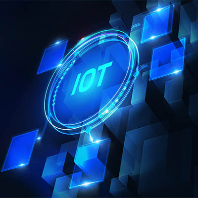 What You Need to Know About the Internet of Things