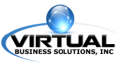 Virtual Business Solutions